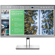 "23.8"" HP EliteDisplay E243 - LCD Monitor"