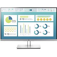 "27"" HP EliteDisplay E273"