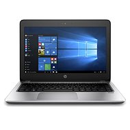 HP ProBook 430 G4 - Laptop