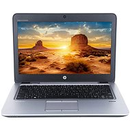 HP EliteBook 820 G3 - Laptop