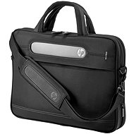 "HP Business Slim Top Load Case 14.1"" - Laptop Bag"