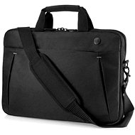"HP Business Slim Top Load 14"" - Laptop Bag"