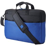 "HP Duotone BriefCase 15.6"" - Laptop Bag"