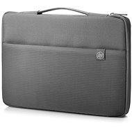 "HP Carry Sleeve 14"" - Laptop Case"