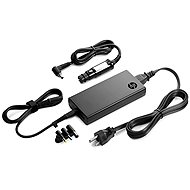 HP 90W Slim Combo with USB - Power Adapter