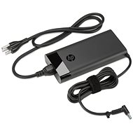 HP 200W Slim Smart - Power Adapter