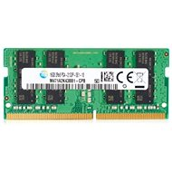 HP SO-DIMM 4GB DDR4 2400 MHz - System Memory