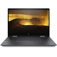 HP Envy 15 x360-cn0001nh Anthracite - Tablet PC