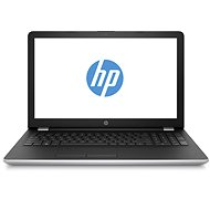 HP 15-db0006nh Ezüst - Laptop