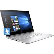 HP Pavilion 14-ba016nh x360 Mineral silver - Tablet PC