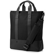 "HP ENVY Urban Tote Black 14"" - Laptop Bag"