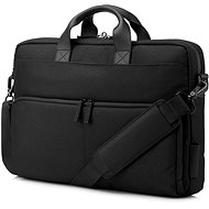 HP ENVY Urban 15 Topload, Black - Laptop Bag
