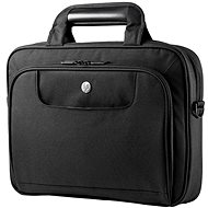 "HP Value Topload 14"" - Laptop Bag"