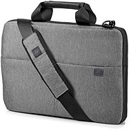 "HP Signature II Slim Topload 14"" - Laptop Bag"