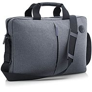 "HP Value Topload 15.6"" - Laptop Bag"