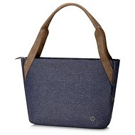 "HP Renew Tote Navy 14 "" - Laptop Bag"