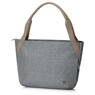 "HP Renew Tote Gray 14 "" - Laptop Bag"