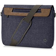 "HP Pavilion Renew Briefcase Navy 14 "" - Laptop Bag"