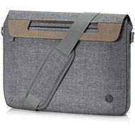 "HP Renew Briefcase Gray 14 "" - Laptop Bag"