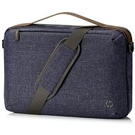 "HP Renew Topload Navy 15.6 "" - Laptop Bag"