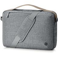 "HP Renew Topload Gray 15.6 "" - Laptop Bag"