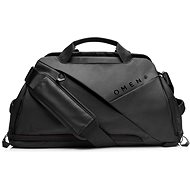 "OMEN by HP Transceptor Duffle Bag 17.3"" - Laptop Bag"