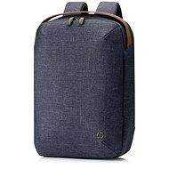 "HP Renew Backpack Navy 15.6 "" - Laptop Backpack"