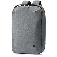 "HP Renew Backpack Gray 15.6 "" - Laptop Backpack"