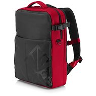 "OMEN by HP Gaming Backpack 17.3"" - Laptop Backpack"