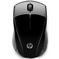 Mouse HP Wireless Mouse 220 - Myš