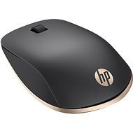 HP Bluetooth Wireless Mouse Z5000 Dark Ash Silver - Mouse