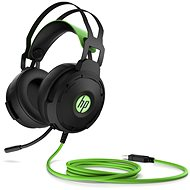 HP Pavilion Gaming 600 - Gaming Headset