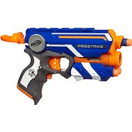 Nerf Elite - Firestrike - Toy Gun