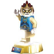 LEGO Chima Laval - Figure Light