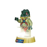 LEGO Chima Cragger - Figure Light