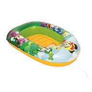 Bestway Mickey Mouse Inflatable Boat - Inflatable Boat