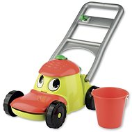 Androni Cute Lawn Mower - Children's Lawn Mower