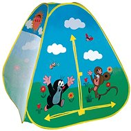 Kids' Tent Little Mole and Friends - Children's tent