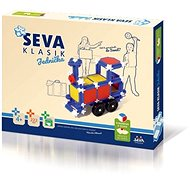 Seva 1  - Building Kit