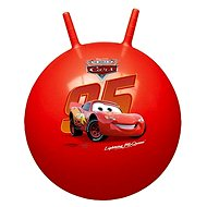 Jumping Ball Cars - Hopper/Bouncer