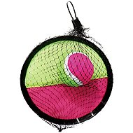 Throw and Catch - Outdoor Game