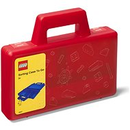 LEGO To-Go Storage Box - Storage Box