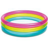Intex Pool Circle - Inflatable Pool