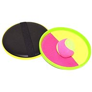 Wiky Beach Throw and Catch - Outdoor Game