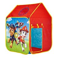 Paw Patrol Children's Pop Up Playhouse - Children's Playhouse