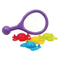 Playgro Scoop and Splash Bath Set - Water Toy