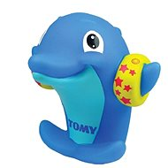 Toomies Water Dolphin - Water Toy