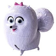The Secret Life of Pets - Gidget - Figurine
