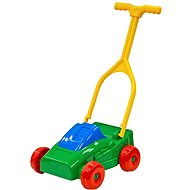 Lawn mower - Outdoor Game
