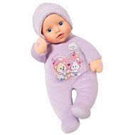 BABY Born – First Love with a lullaby - Doll